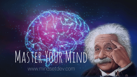 Discover How to Use Mind Power and Attract Your Desires