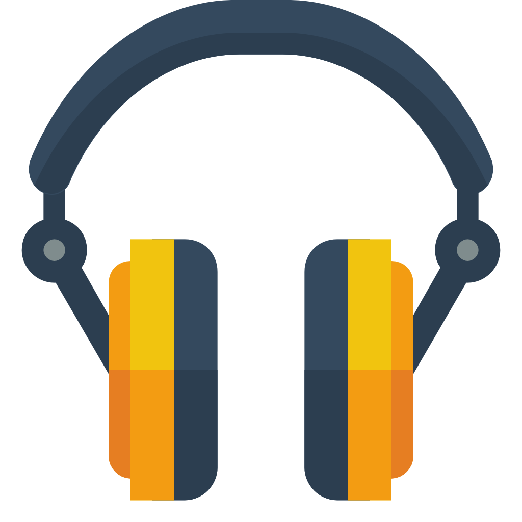 24 earphone png free cliparts that you can download to you computer - What S In The Course